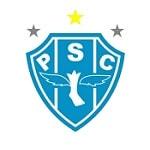 Paysandu PA - logo