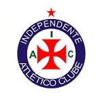 Independente PA - logo