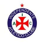 Индепенденте - logo