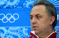 Сочи-2014: что будет, если у России отберут медали?
