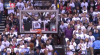 Big dunk from Kawhi Leonard
