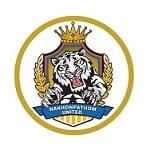 Накхонпатхом Юнайтед