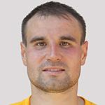 Евгений Конюхов