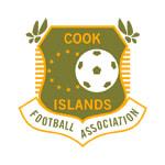 Сборная Островов Кука по футболу