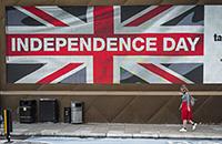 Как выход Великобритании из Евросоюза может повлиять на английский футбол