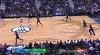 Kevin Durant (26 points) Highlights vs. Milwaukee Bucks