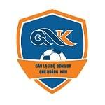 Куангнам - logo