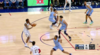 Nikola Jokic Posts 31 points, 10 assists & 10 rebounds vs. Memphis Grizzlies