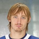 Юрий Кокшаров