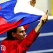 Ярослав Рыбаков, чемпионат мира по легкой атлетике, прыжки в высоту, сборная России