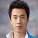 Чжу Сэ Хек