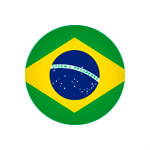 Сборная Бразилии по гандболу - новости