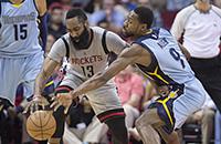 НБА, видео