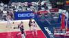 Alex Len (4 points) Highlights vs. Cleveland Cavaliers