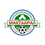 Мактарал - logo
