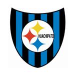 Уачипато - logo