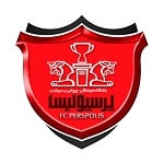 Persepolis - logo