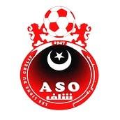 Шлеф - статистика Алжир. Высшая лига 2012/2013