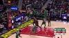 Kyrie Irving (30 points) Game Highlights vs. Atlanta Hawks