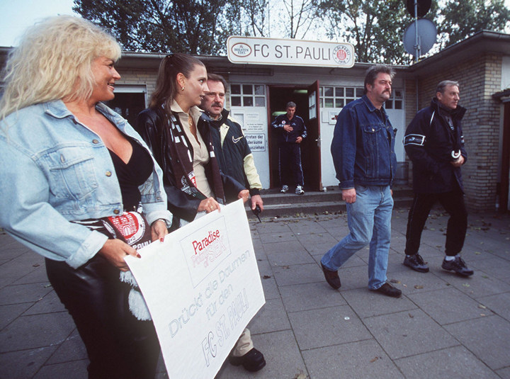Проститутки и шлюхи таганрога