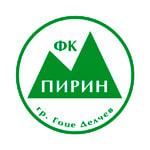 بي إف سي بيرين جوتس دلشيف - logo