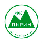 PFC Pirin Gotse Delchev - logo