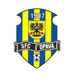 Опава - logo
