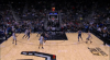 Davis Bertans (15 points) Highlights vs. Minnesota Timberwolves