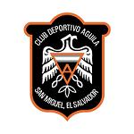 Агила - logo