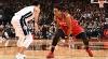 GAME RECAP: Raptors 114, Nuggets 110