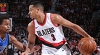 Handle of the Night: CJ McCollum