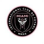Inter Miami - logo