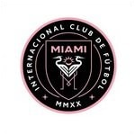 Интер Майами - logo