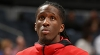 Steal of the Night: Taurean Prince