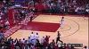 James Harden (29 points) Game Highlights vs. Philadelphia 76ers