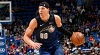 Play of the Day: Aaron Gordon
