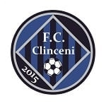 Acs FC Academica Clinceni - logo
