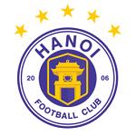Ханой