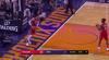 Alex Len (5 points) Highlights vs. New Orleans Pelicans