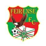 Feirense BA - logo