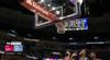 Mike Conley (20 points) Highlights vs. Toronto Raptors
