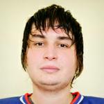 Айрат Зиазов