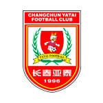 Taizhou Yuanda - logo