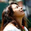 Марион Бартоли, Уимблдон, видео, WTA