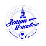 Зенит-Ижевск - статистика Россия. Олимп-ПФЛ 2018/2019