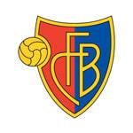 FC Bâle - logo