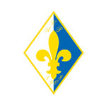 Prato - logo