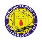 Монаган Юнайтед