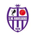 Sporting West Harelbeke - logo
