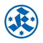 Штутгартер Киккерс - logo